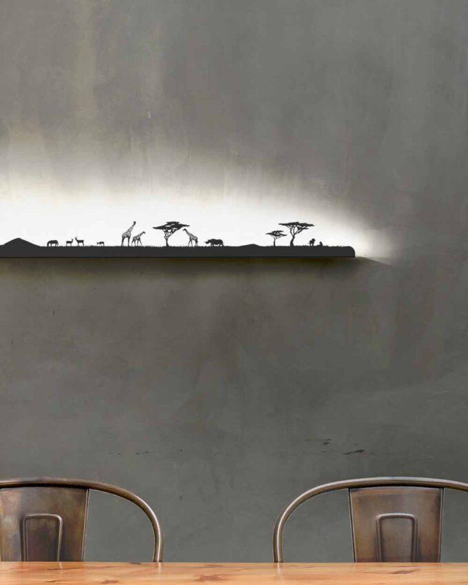 Africa_Lighting