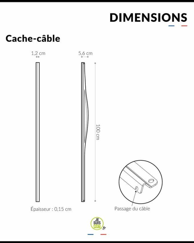Cache-câble_skyline