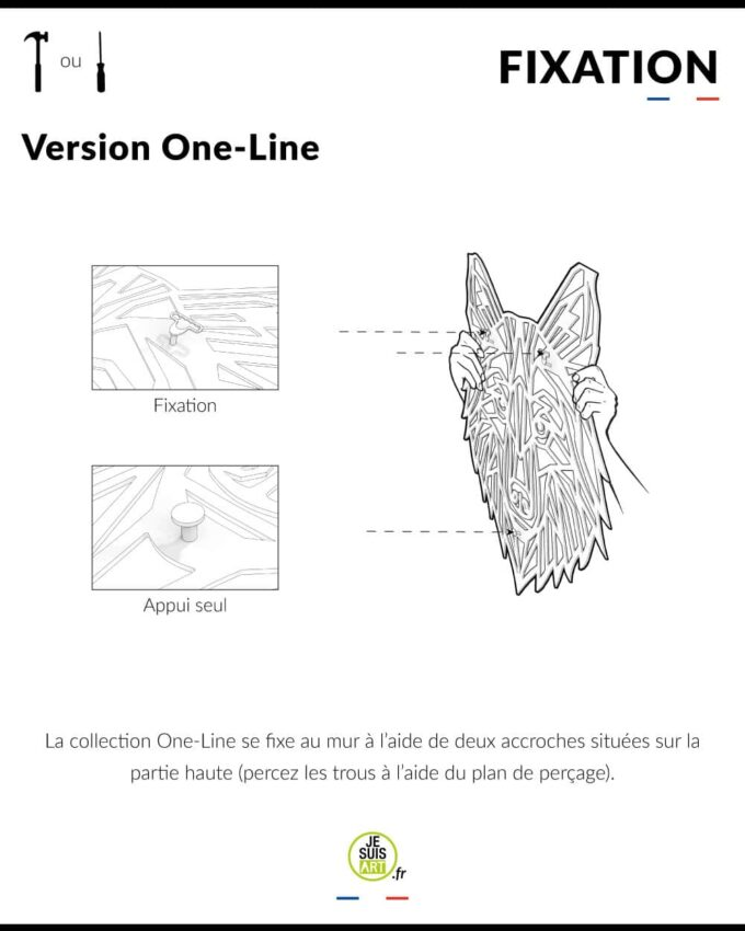 Fixation_One-Line