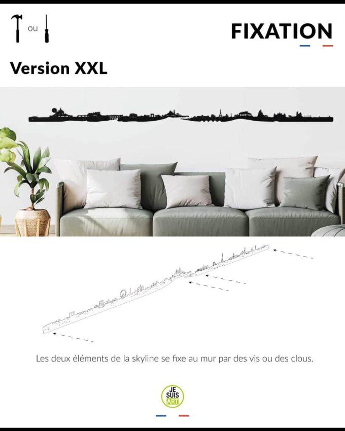 Fixation_XXL