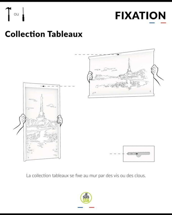 Fixation_tableaux