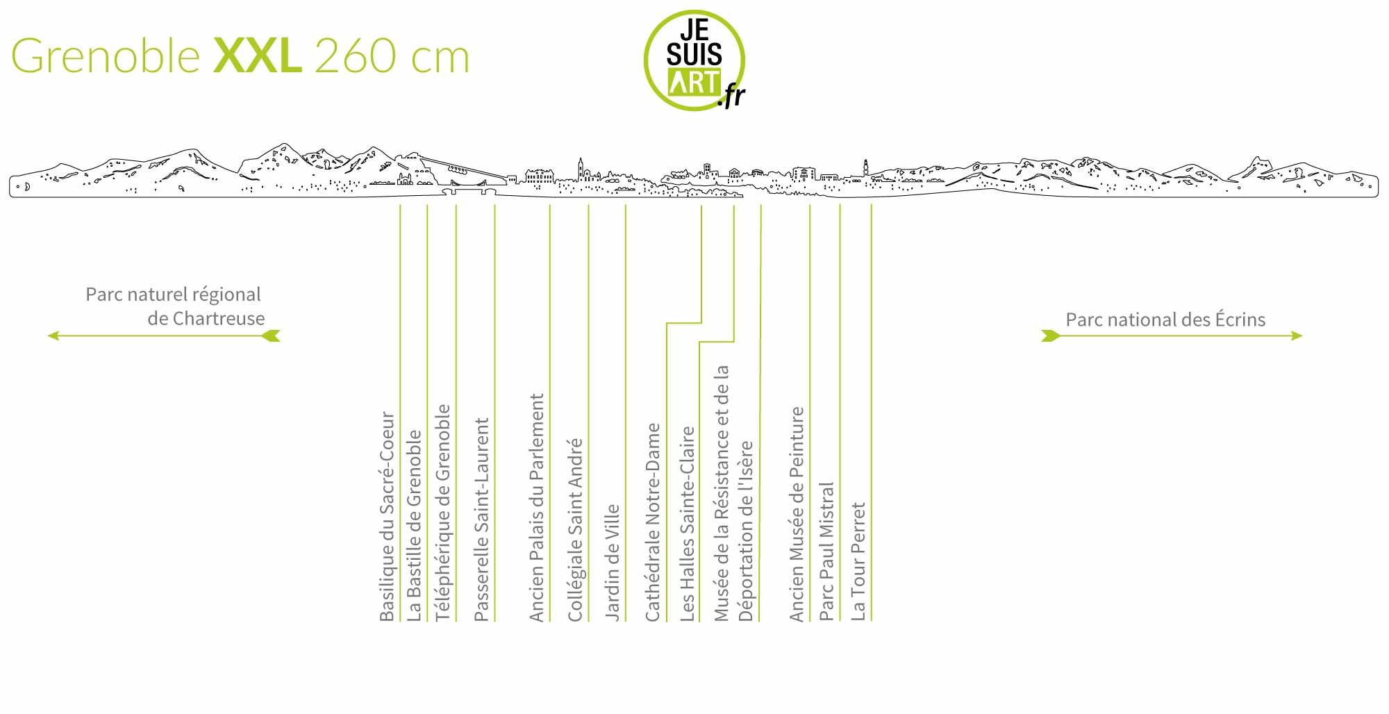 Grenoble_Monuments-XXL