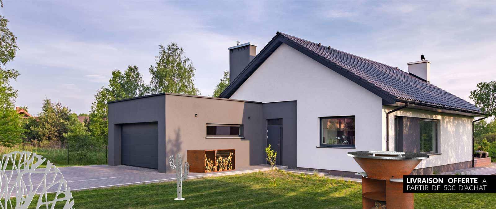 Home_14_Livraison_offerte_50€