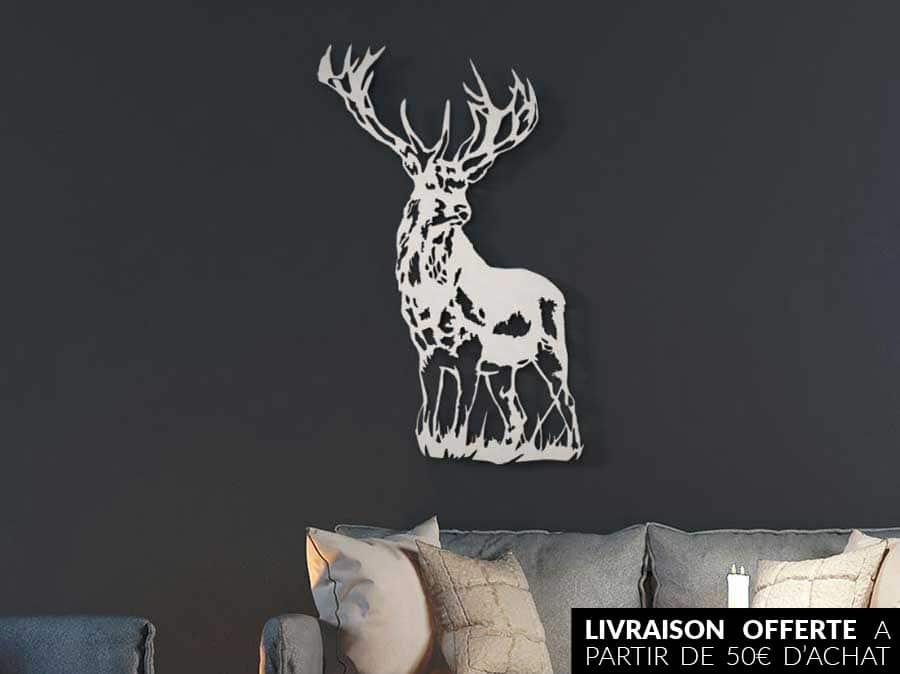Home_mobile_04_Livraison_offerte_50€