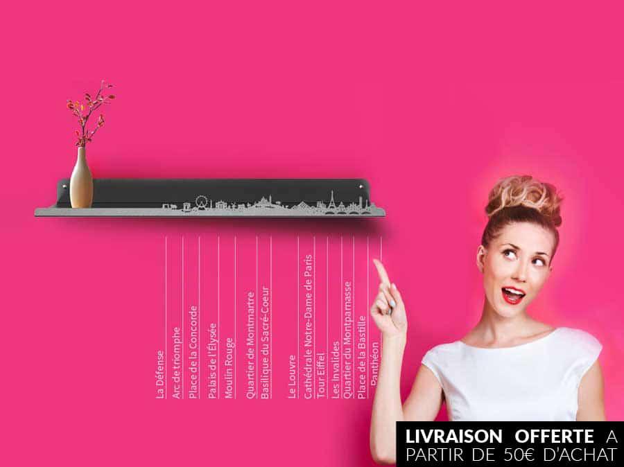 Home_mobile_06_Livraison_offerte_50€