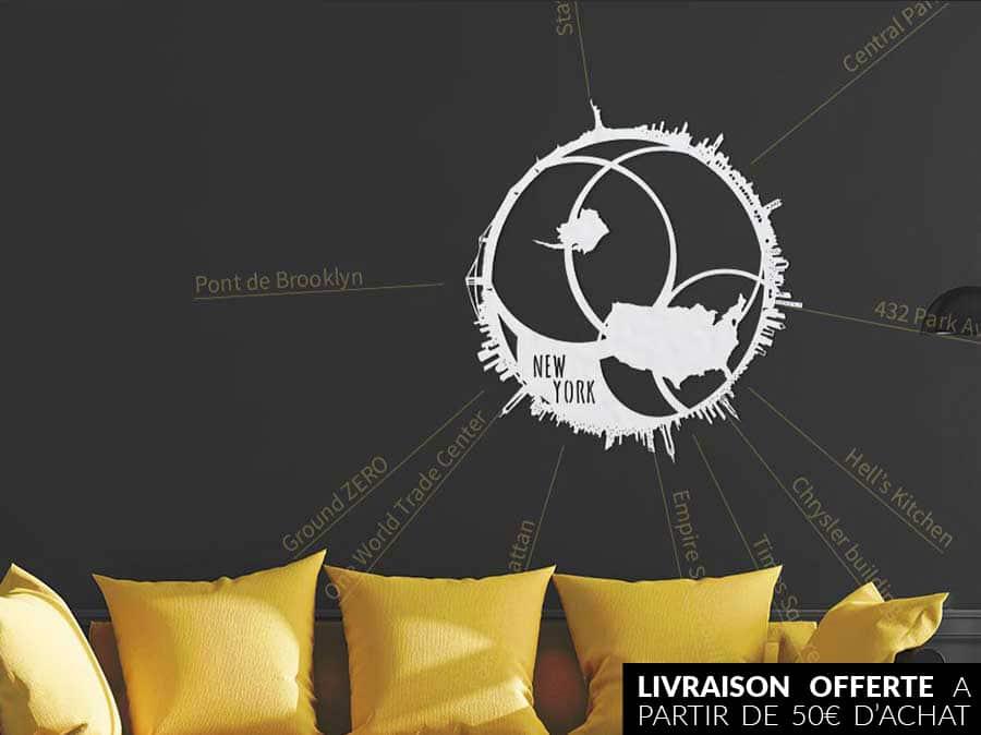Home_mobile_08_Livraison_offerte_50€