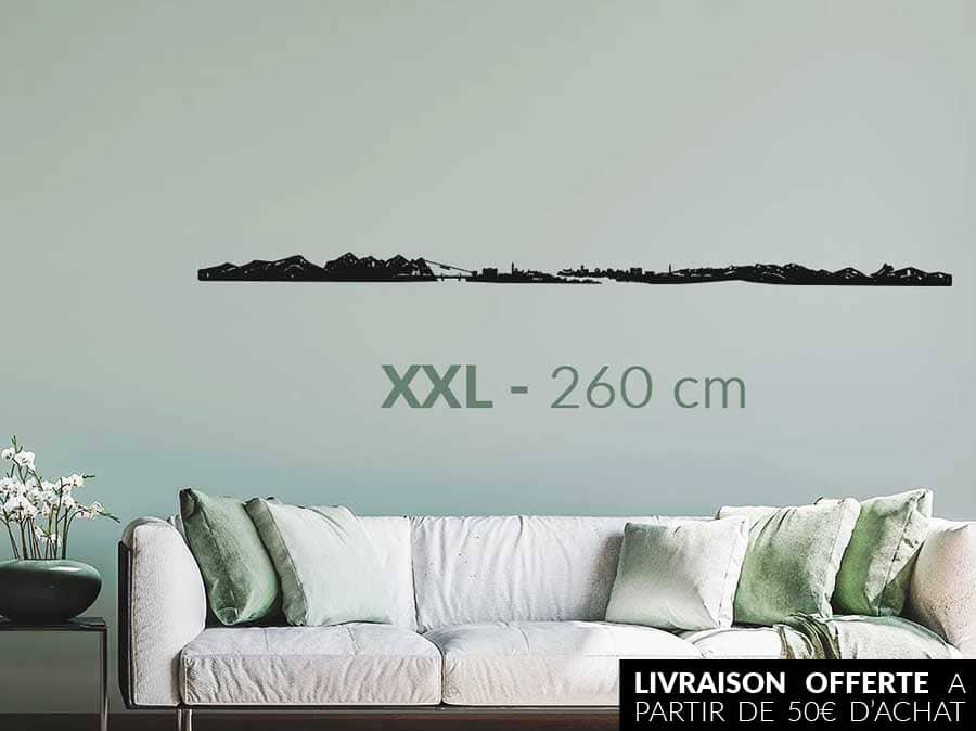 Home_mobile_09_Livraison_offerte_50€