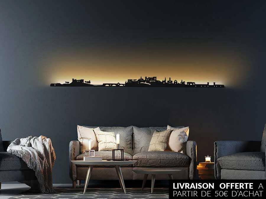 Home_mobile_12_Livraison_offerte_50€