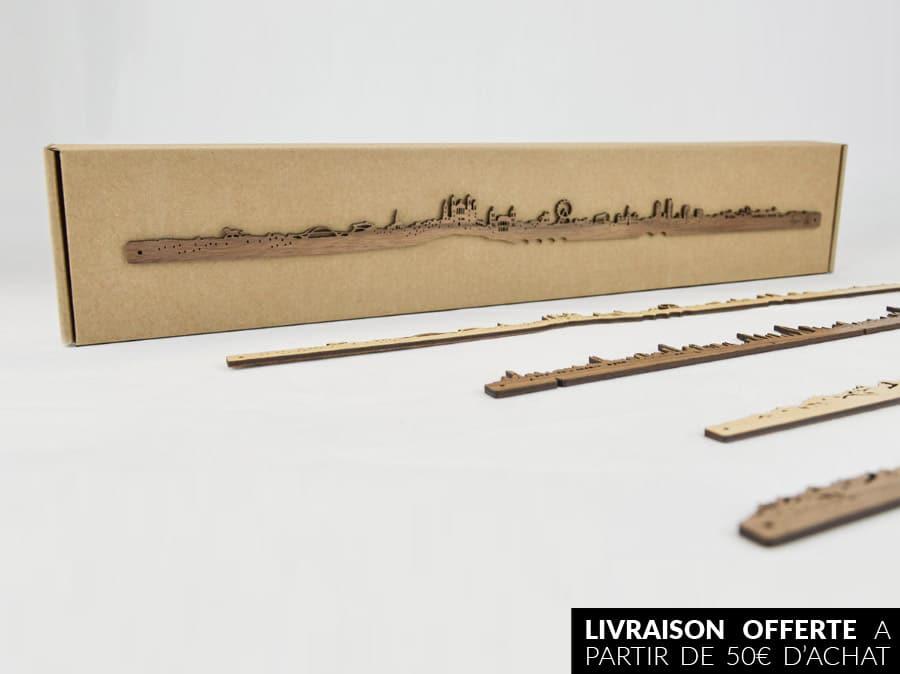 Home_mobile_13_Livraison_offerte_50€
