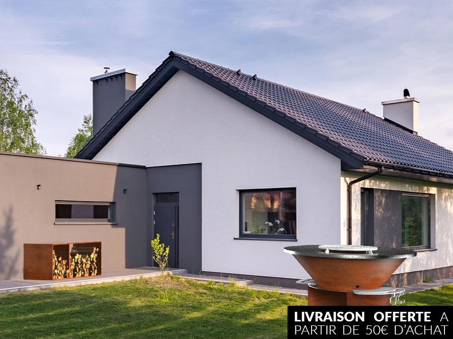 Home_mobile_14_Livraison_offerte_50€