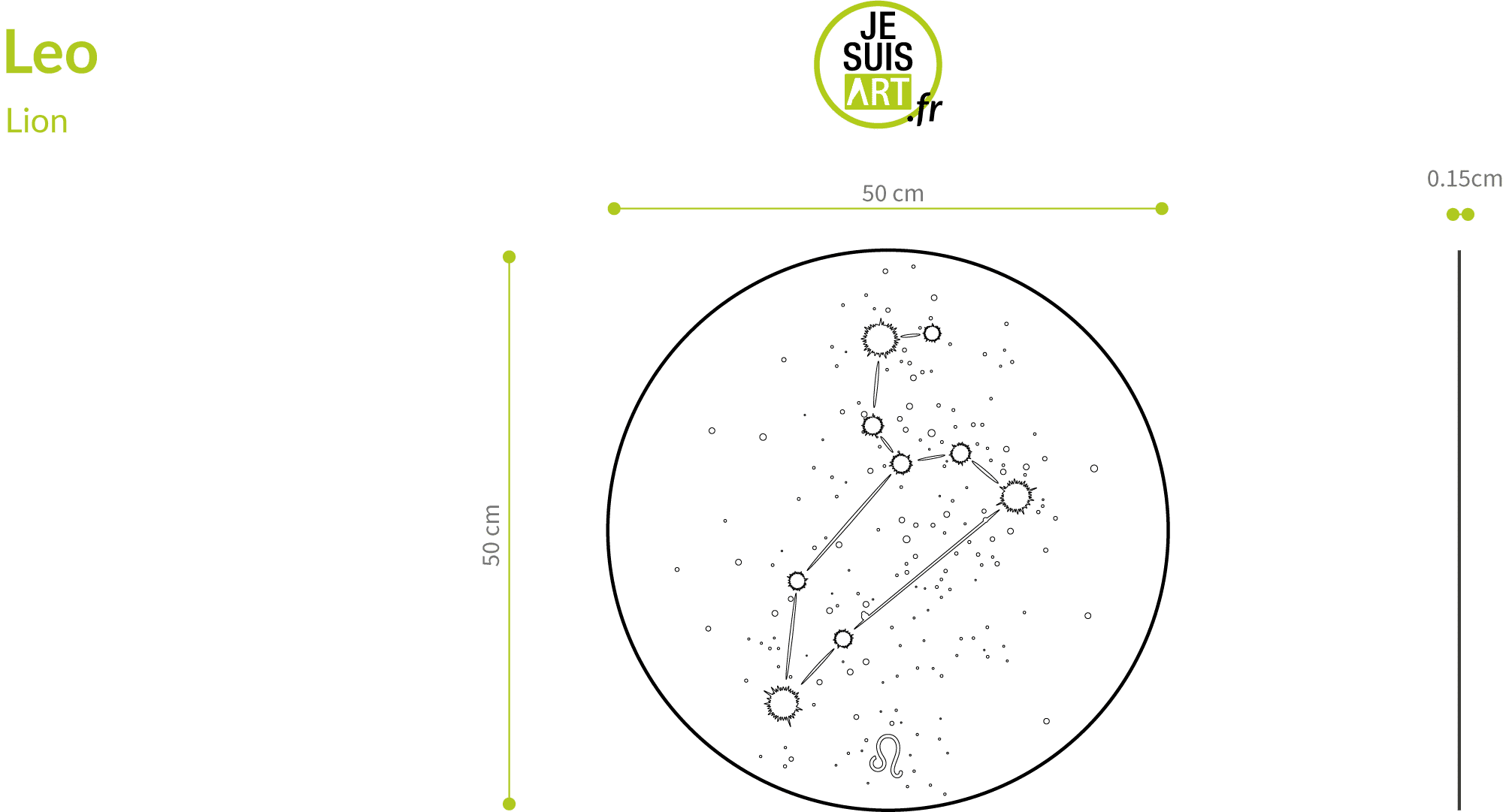 Leo_Circle_sizes