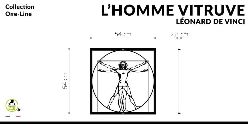 Leonardo-da-Vinci_one-line_white_texte