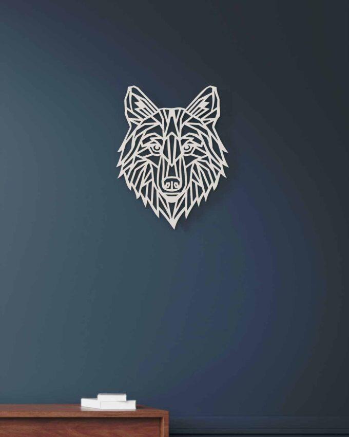 Loup_blanc
