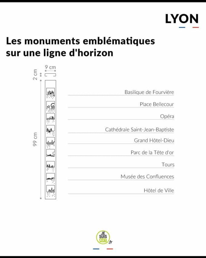 Lyon_skyline_ville_vertical_monuments