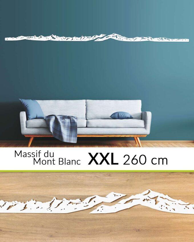 Mont_Blanc-XXL_