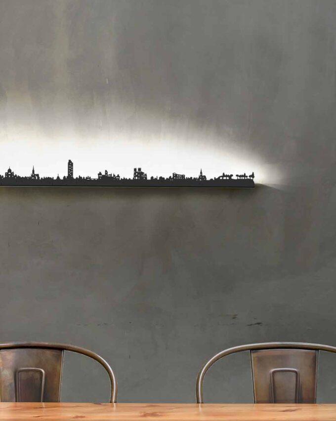 Nantes_Lighting