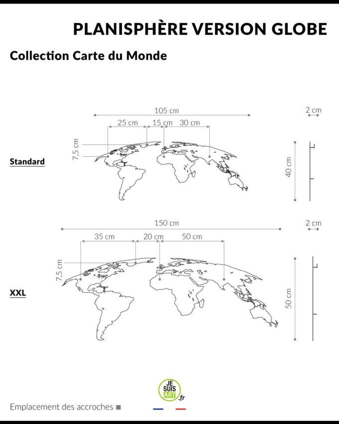 PLANISPHÈRE-VERSION-GLOBE_01