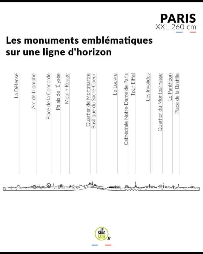 Paris_skyline_monuments