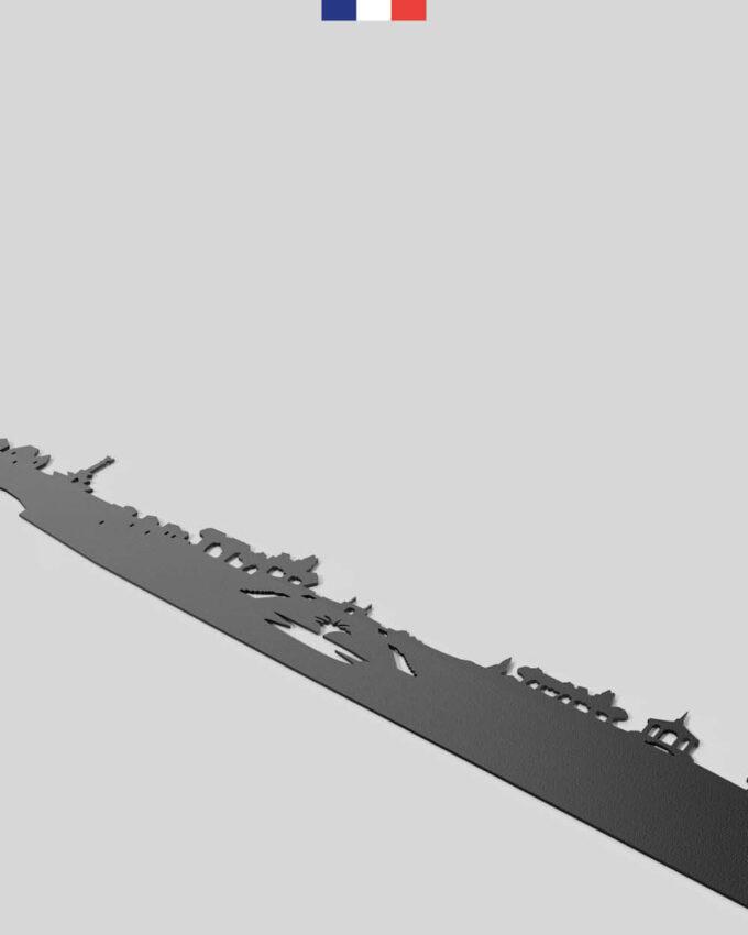 Valence_SkyLine_Detail_02