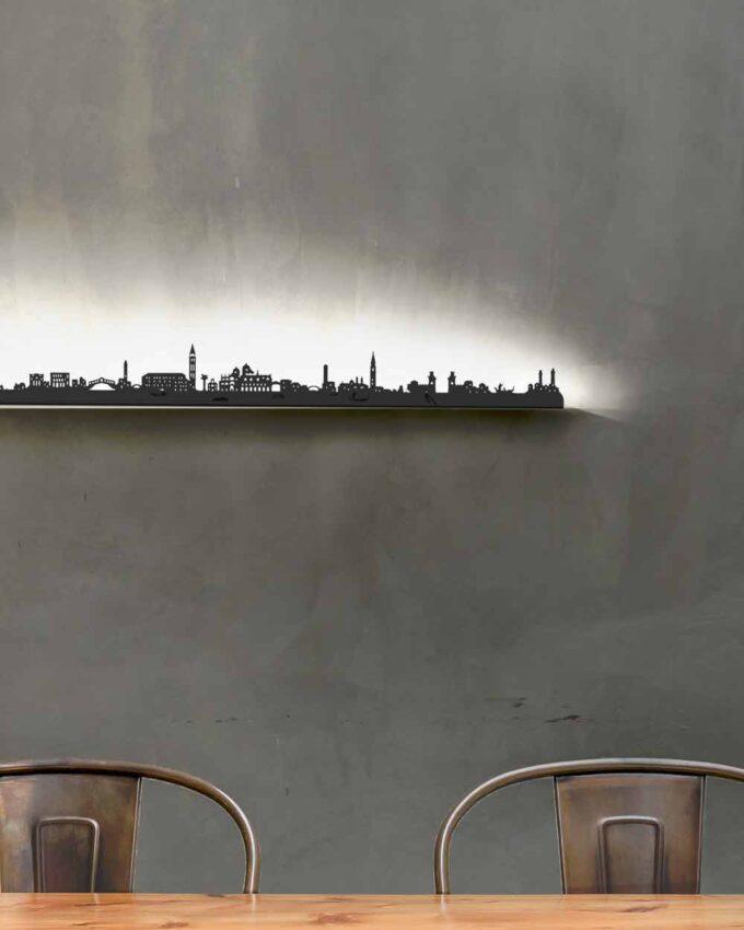 Venise_Lighting_Led