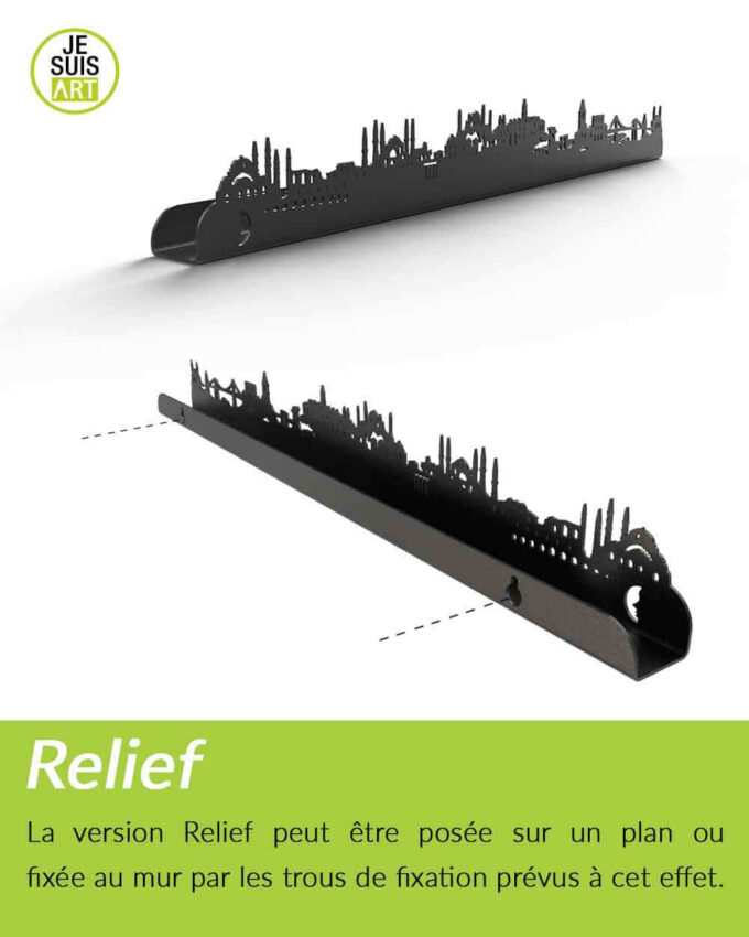Versione-Relief