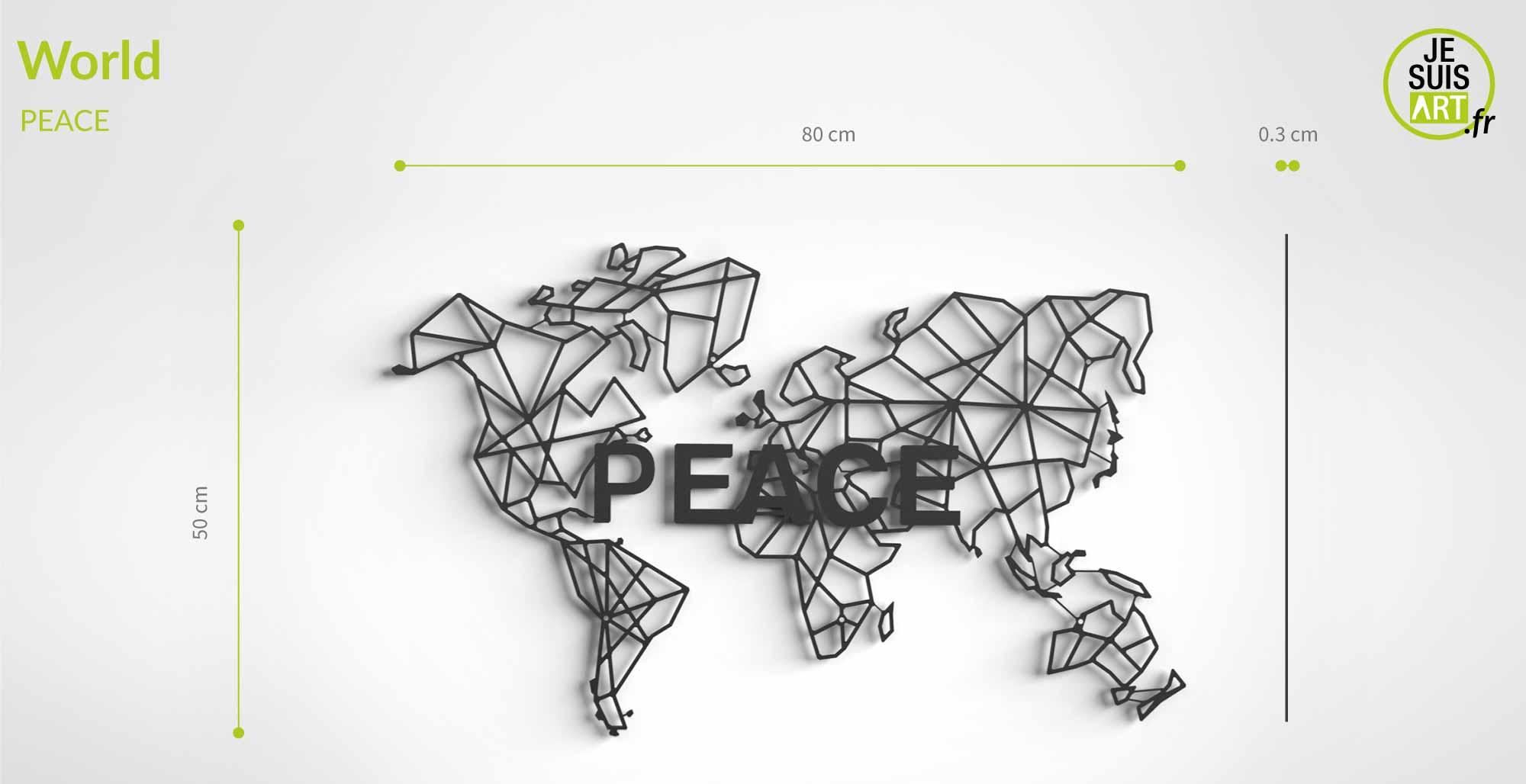WORLD_Peace_sizes