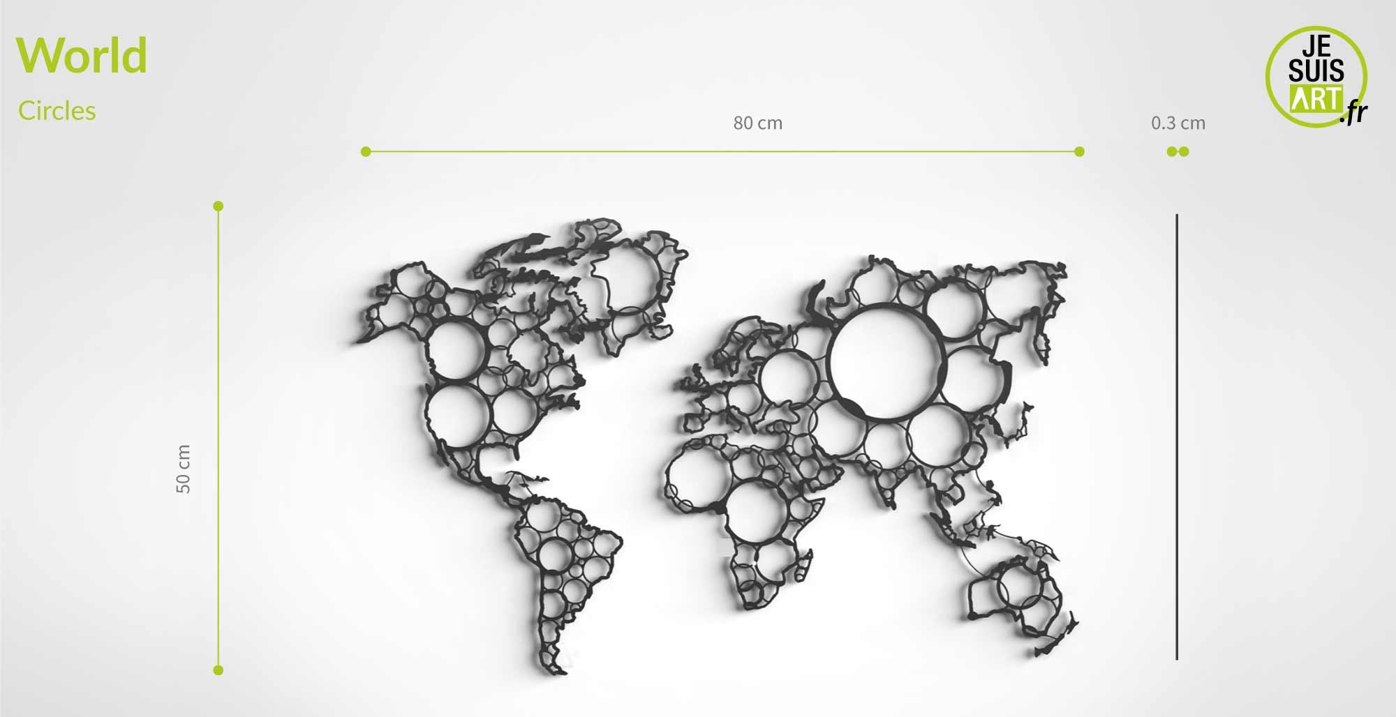 WORLD_03_sizes