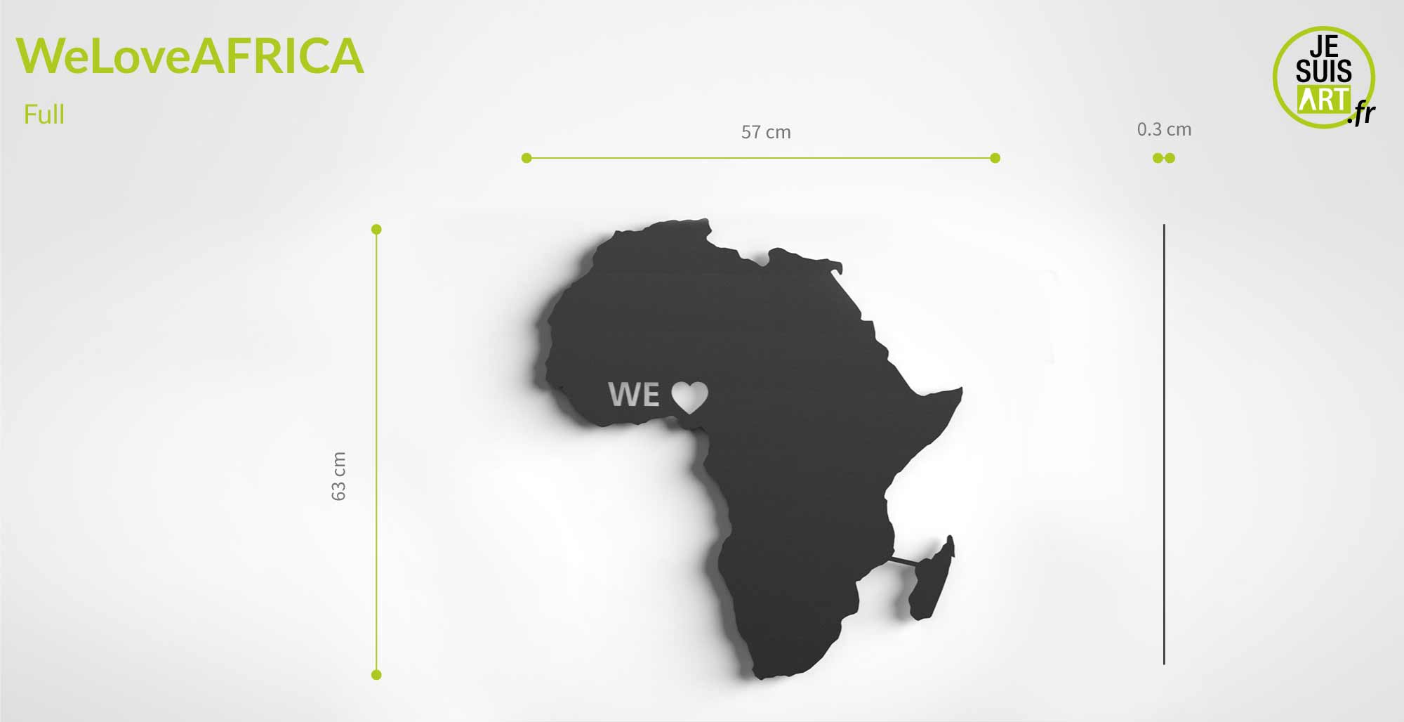 WeLove-AFRICA_Full