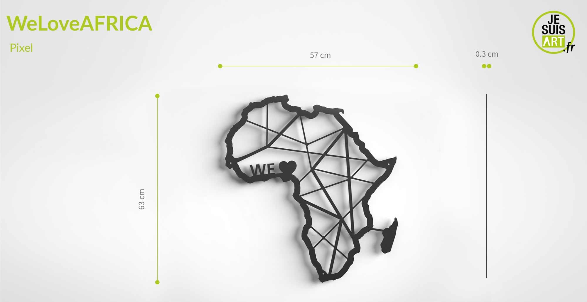 WeLove-AFRICA_pixel