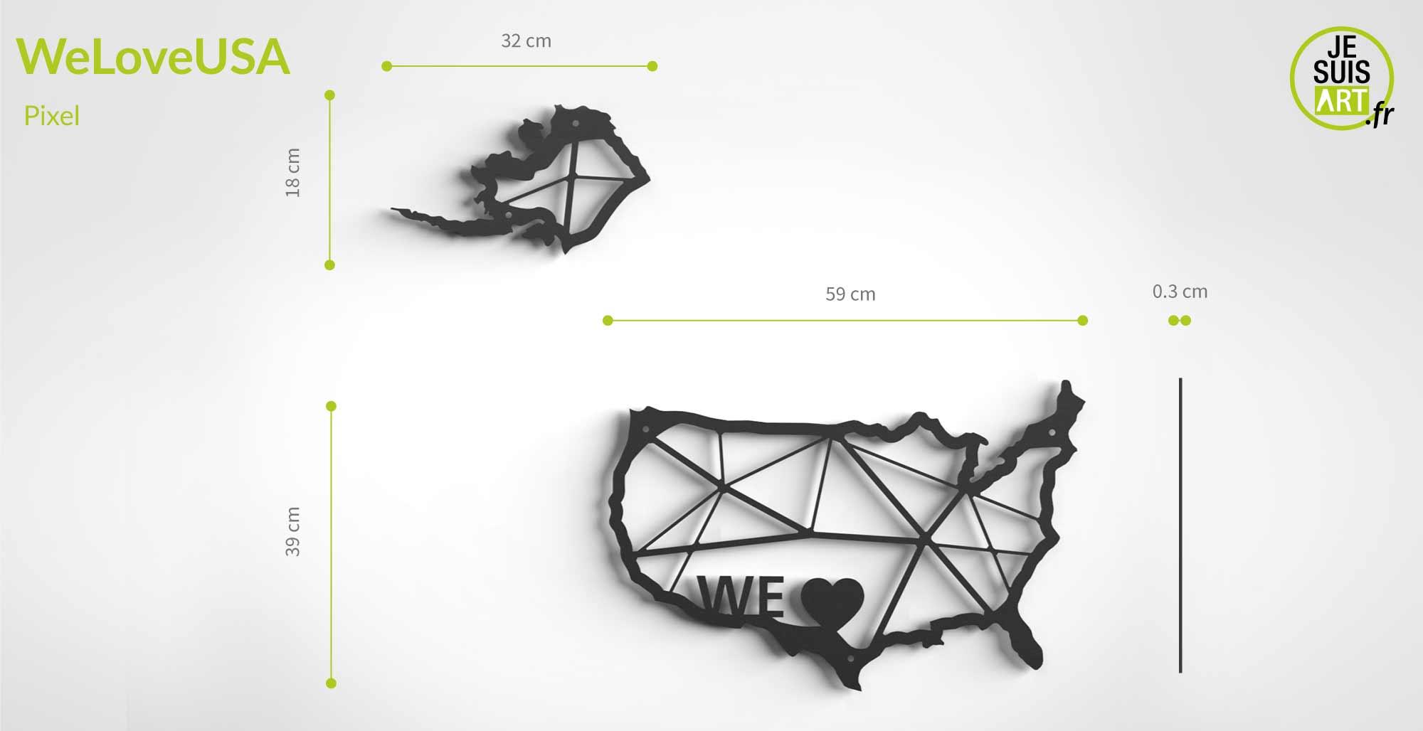 WeLove-America_Pixel