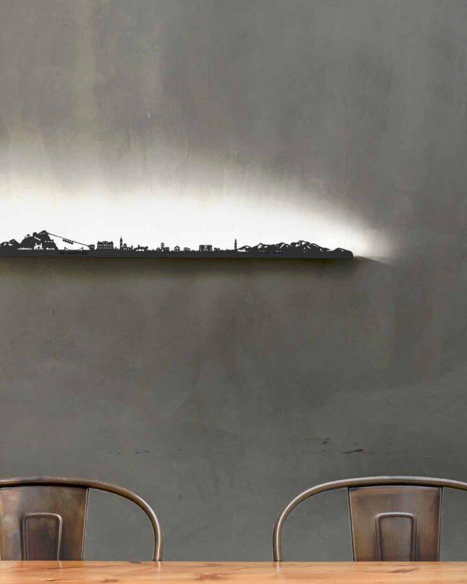 Grenoble_Light