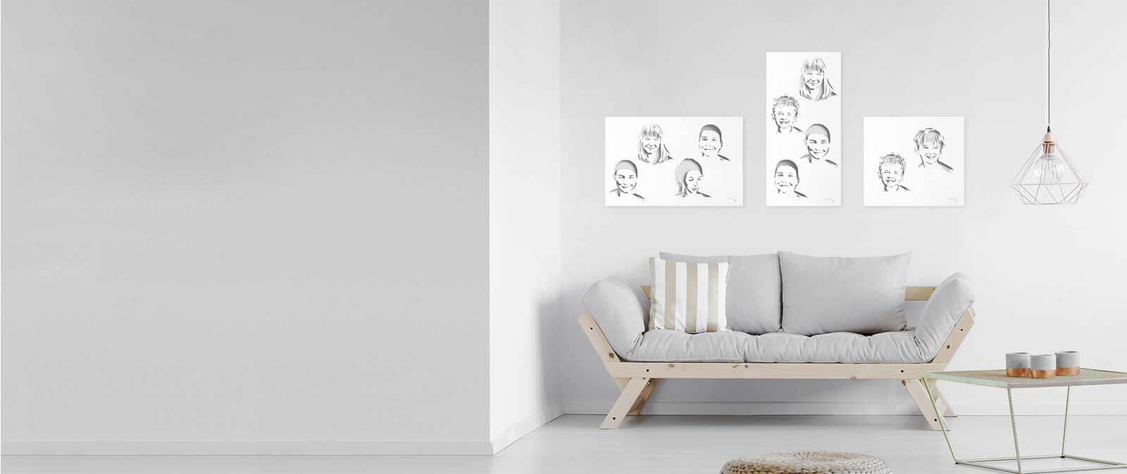 slider-portraits-b